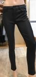 Pants in Textilleder